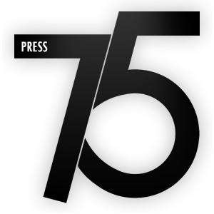 Press 75