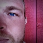 ben_lobaugh