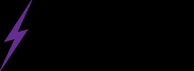 hypr-logo