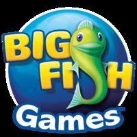 200px-BFG_Logo_TM_blue_RGB_M