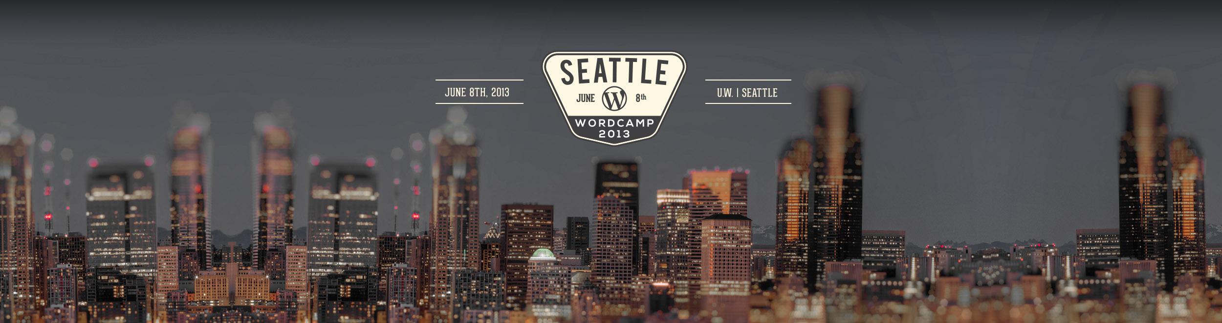 Large WordCamp Hero Image
