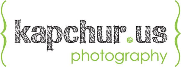 kapchur_logo_Final