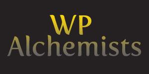 wpa-logo-small