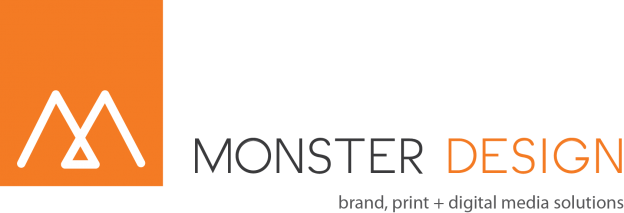 monsterdesign_logo