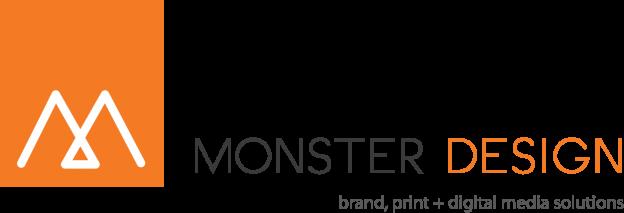 monsterdesign_logo