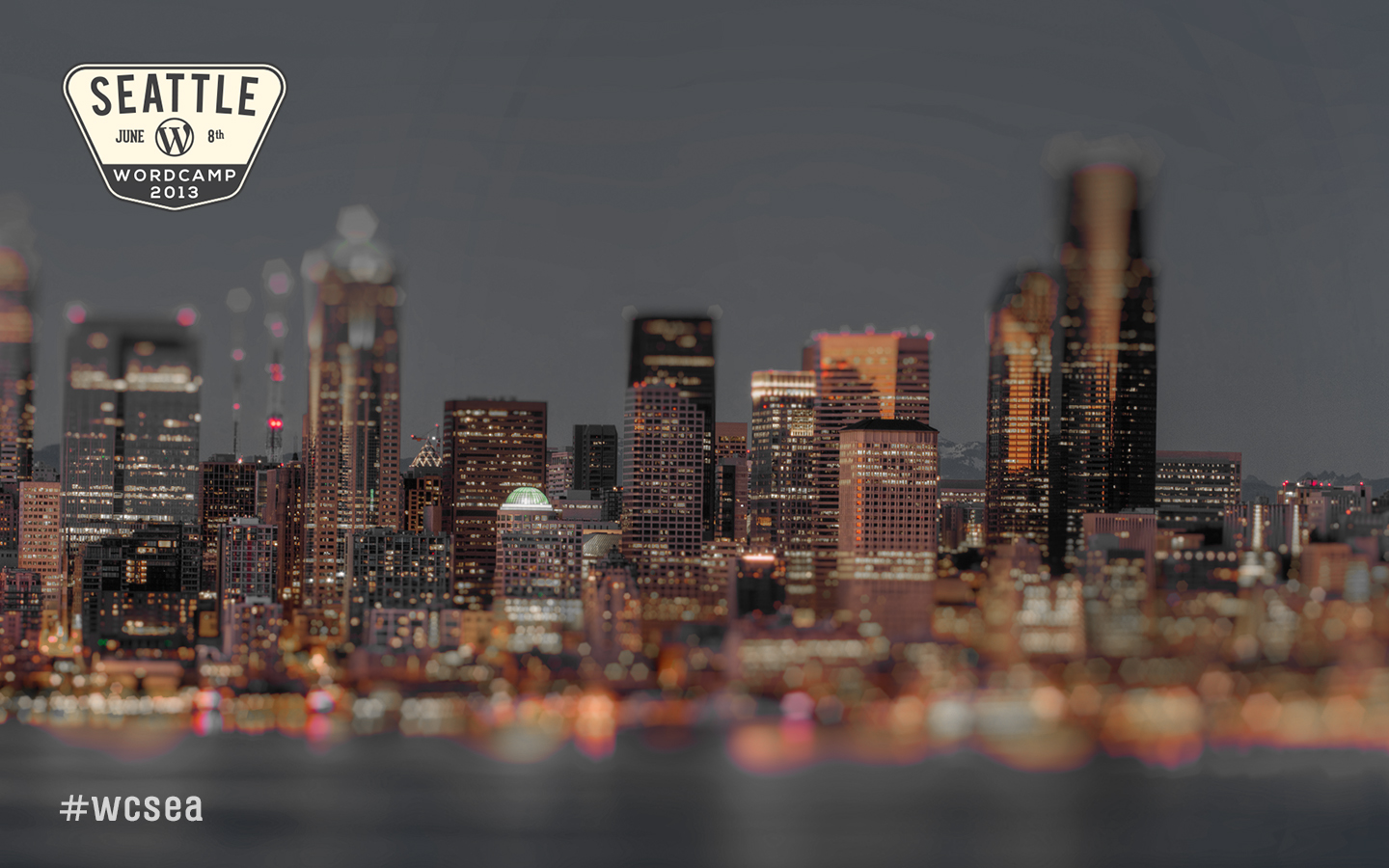 WordCamp-Seattle-WallPaper-1440x900