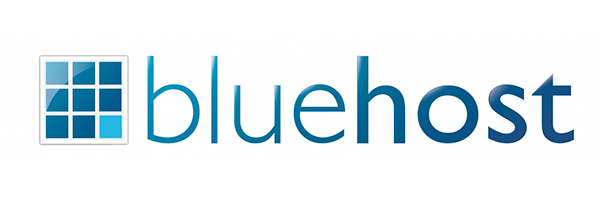 BlueHost600x198