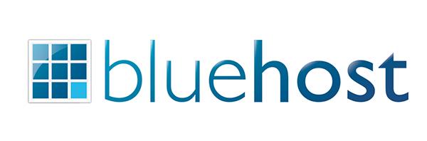 BlueHost600x198