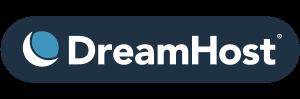 DreamHost600x198