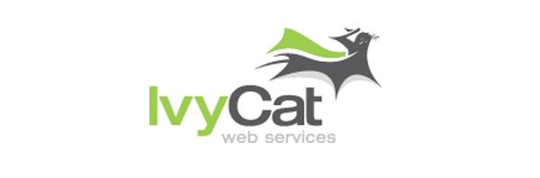 IvyCat600x198