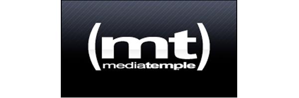 MediaTemple600x198