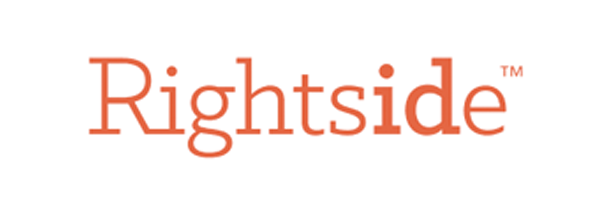 Rightside_lg_600x198