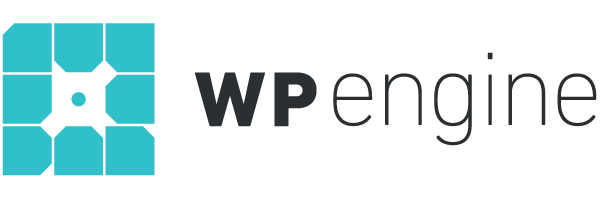 WP-Engine600x198