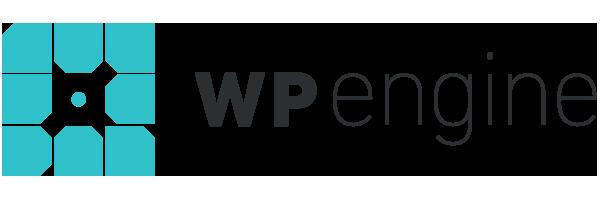 WP-Engine600x198
