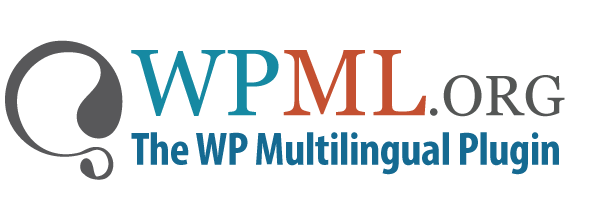 WPML600x198