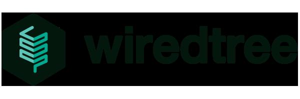 WiredTree600x198