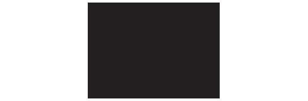 kapchur.us-Logo