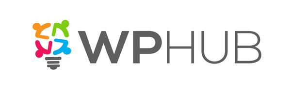 WPHub