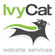 IvyCat, WordCamp Seattle Experience Edition Sponsor