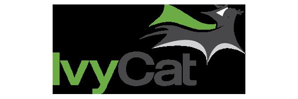 IvyCat_600x200