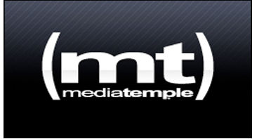 MediaTemple, WordCamp Experience Edition Sponsor