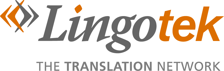 Lingotek_logo_stacked