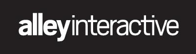 alley_interactive