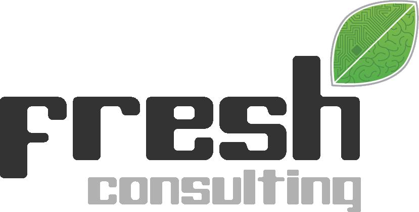 freshlogo_wordcamp