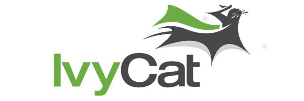 IvyCat Web Services