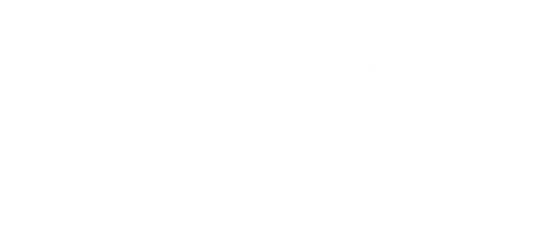 WordCamp Seattle 2017