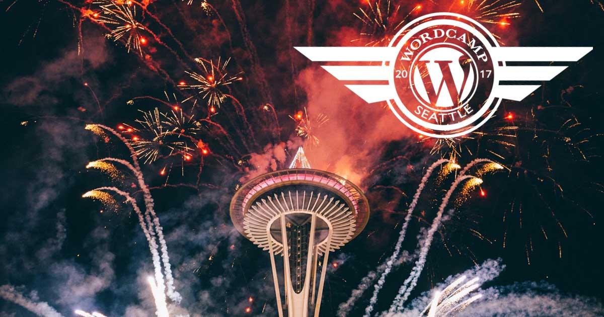 Get WordCamp Updates in Your Inbox